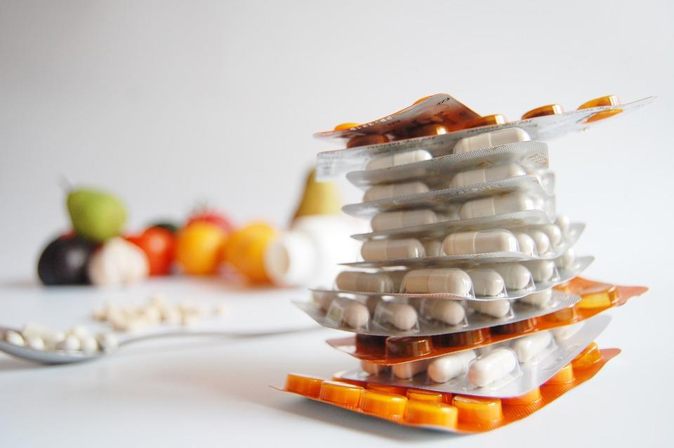 comprar medicamentos sin receta