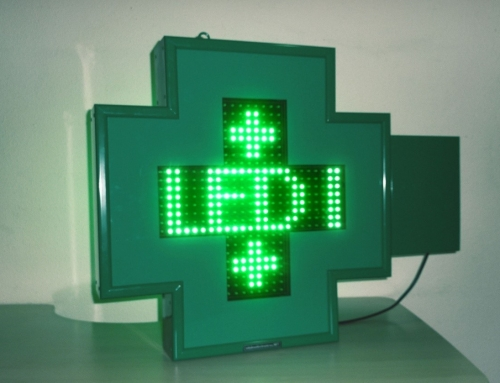 Rótulos para farmacia: 3 consejos a la hora de elegir el tuyo