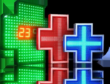 cruces-precios