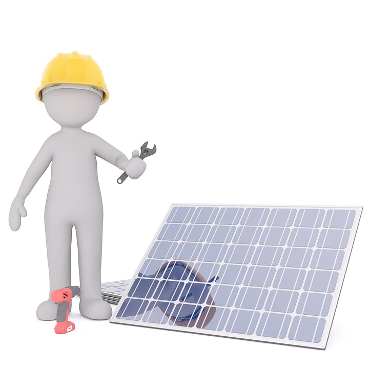 cruces farmacia solar